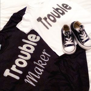 Matching Sets - 🌟Parent and Kid Matching Shirts 🌟